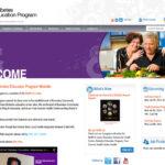WellFort Diabetes Education Program
