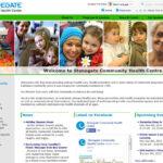 Stonegate Community Health Centre